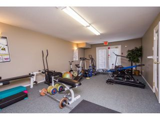 "Photo 19: 405 1655 GRANT Avenue in Port Coquitlam: Glenwood PQ Condo for sale in ""THE BENTON"" : MLS®# V1130835"