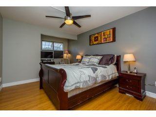 "Photo 15: 405 1655 GRANT Avenue in Port Coquitlam: Glenwood PQ Condo for sale in ""THE BENTON"" : MLS®# V1130835"