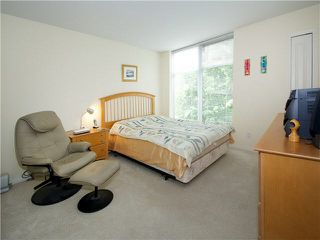 "Photo 9: 3 7080 ST. ALBANS Road in Richmond: Brighouse South Townhouse for sale in ""MONACO AT THE PALMS"" : MLS®# V1133907"