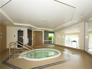 "Photo 17: 3 7080 ST. ALBANS Road in Richmond: Brighouse South Townhouse for sale in ""MONACO AT THE PALMS"" : MLS®# V1133907"