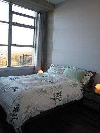 Photo 9:  in Soma Lofts: Home for sale