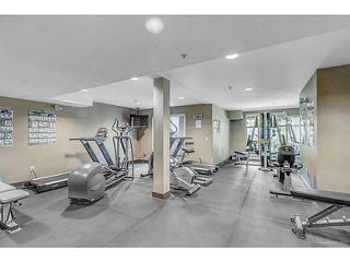 "Photo 17: 308 285 NEWPORT Drive in Port Moody: North Shore Pt Moody Condo for sale in ""THE BELCARRA @ NEWPORT VILLAGE"" : MLS®# V1134307"