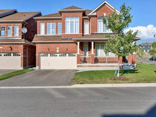 Photo 12: 25 Platform Crest in Brampton: Northwest Brampton House (2-Storey) for sale : MLS®# W3273175
