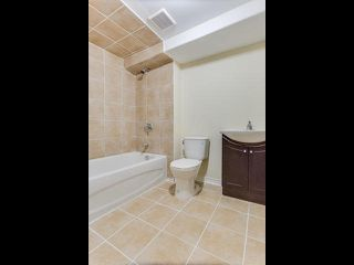 Photo 6: 25 Platform Crest in Brampton: Northwest Brampton House (2-Storey) for sale : MLS®# W3273175