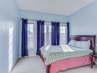 Photo 5: 25 Platform Crest in Brampton: Northwest Brampton House (2-Storey) for sale : MLS®# W3273175