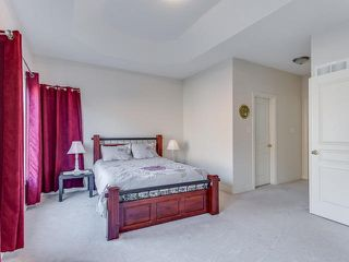 Photo 2: 25 Platform Crest in Brampton: Northwest Brampton House (2-Storey) for sale : MLS®# W3273175