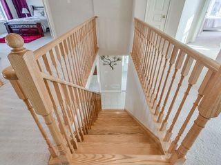 Photo 19: 25 Platform Crest in Brampton: Northwest Brampton House (2-Storey) for sale : MLS®# W3273175