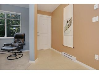 Photo 16: 3022 2655 BEDFORD Street in Port Coquitlam: Central Pt Coquitlam Townhouse for sale : MLS®# V1136991