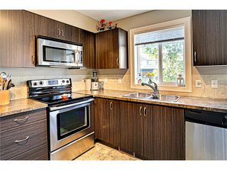 Photo 15: 73 COPPERPOND Heights SE in Calgary: Copperfield House for sale : MLS®# C4026837