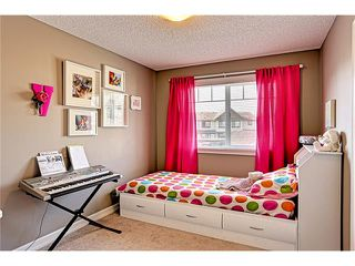 Photo 25: 73 COPPERPOND Heights SE in Calgary: Copperfield House for sale : MLS®# C4026837