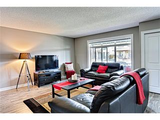 Photo 11: 73 COPPERPOND Heights SE in Calgary: Copperfield House for sale : MLS®# C4026837