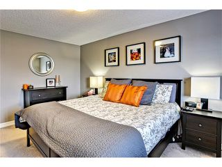 Photo 19: 73 COPPERPOND Heights SE in Calgary: Copperfield House for sale : MLS®# C4026837
