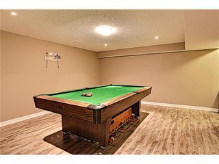 Photo 26: 73 COPPERPOND Heights SE in Calgary: Copperfield House for sale : MLS®# C4026837