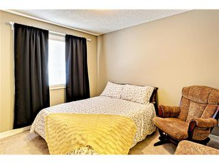 Photo 22: 73 COPPERPOND Heights SE in Calgary: Copperfield House for sale : MLS®# C4026837