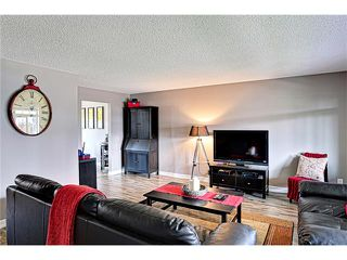 Photo 12: 73 COPPERPOND Heights SE in Calgary: Copperfield House for sale : MLS®# C4026837