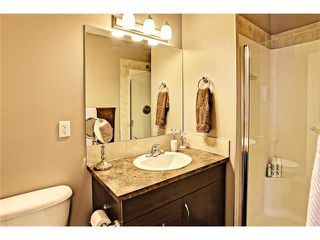 Photo 21: 73 COPPERPOND Heights SE in Calgary: Copperfield House for sale : MLS®# C4026837
