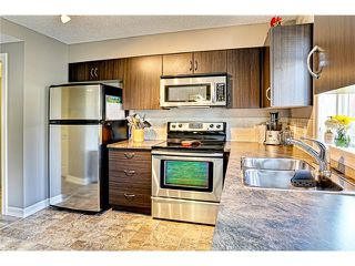 Photo 14: 73 COPPERPOND Heights SE in Calgary: Copperfield House for sale : MLS®# C4026837