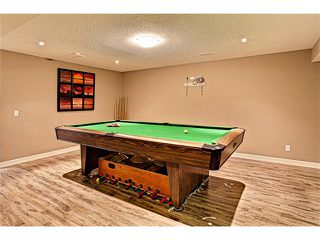 Photo 27: 73 COPPERPOND Heights SE in Calgary: Copperfield House for sale : MLS®# C4026837