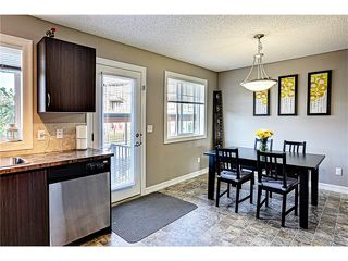 Photo 16: 73 COPPERPOND Heights SE in Calgary: Copperfield House for sale : MLS®# C4026837