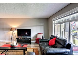 Photo 13: 73 COPPERPOND Heights SE in Calgary: Copperfield House for sale : MLS®# C4026837