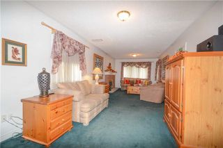 Photo 16: 201 Cedar Beach Road in Brock: Beaverton House (2-Storey) for sale : MLS®# N3334061