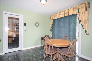 Photo 18: 201 Cedar Beach Road in Brock: Beaverton House (2-Storey) for sale : MLS®# N3334061