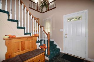 Photo 14: 201 Cedar Beach Road in Brock: Beaverton House (2-Storey) for sale : MLS®# N3334061