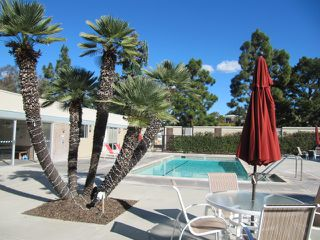 Photo 20: OUT OF AREA Manufactured Home for sale : 2 bedrooms : 133 Mira Del Sur in San Clemente