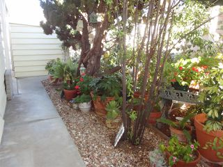 Photo 15: OUT OF AREA Manufactured Home for sale : 2 bedrooms : 133 Mira Del Sur in San Clemente