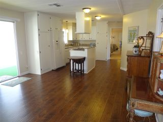 Photo 6: OUT OF AREA Manufactured Home for sale : 2 bedrooms : 133 Mira Del Sur in San Clemente