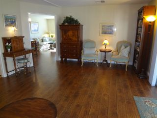 Photo 5: OUT OF AREA Manufactured Home for sale : 2 bedrooms : 133 Mira Del Sur in San Clemente