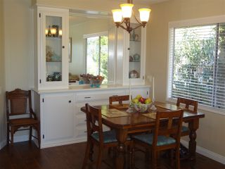 Photo 4: OUT OF AREA Manufactured Home for sale : 2 bedrooms : 133 Mira Del Sur in San Clemente