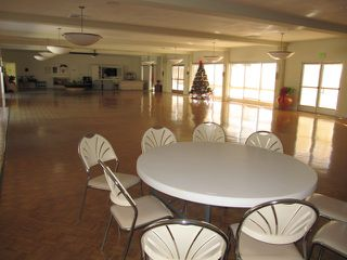 Photo 25: OUT OF AREA Manufactured Home for sale : 2 bedrooms : 133 Mira Del Sur in San Clemente