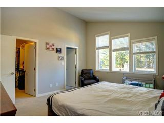 Photo 15: 3240 Navy Crt in VICTORIA: La Walfred House for sale (Langford)  : MLS®# 719011