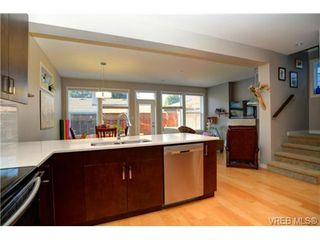 Photo 5: 3240 Navy Crt in VICTORIA: La Walfred House for sale (Langford)  : MLS®# 719011