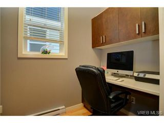 Photo 9: 3240 Navy Crt in VICTORIA: La Walfred House for sale (Langford)  : MLS®# 719011