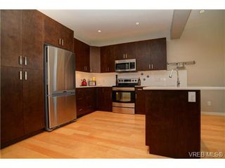 Photo 4: 3240 Navy Crt in VICTORIA: La Walfred House for sale (Langford)  : MLS®# 719011