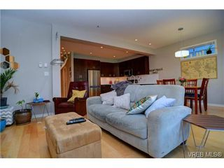 Photo 7: 3240 Navy Crt in VICTORIA: La Walfred House for sale (Langford)  : MLS®# 719011