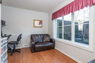 "Photo 5: 11 7733 TURNILL Street in Richmond: McLennan North Townhouse for sale in ""SOMERSET CRESCENT"" : MLS®# R2025699"