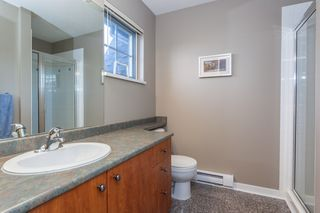 "Photo 16: 11 7733 TURNILL Street in Richmond: McLennan North Townhouse for sale in ""SOMERSET CRESCENT"" : MLS®# R2025699"