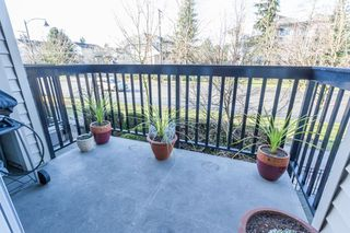 "Photo 12: 11 7733 TURNILL Street in Richmond: McLennan North Townhouse for sale in ""SOMERSET CRESCENT"" : MLS®# R2025699"