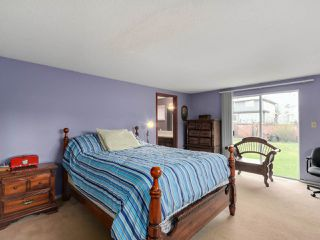 Photo 9: 3552 OXFORD Street in Port Coquitlam: Glenwood PQ House for sale : MLS®# R2034996