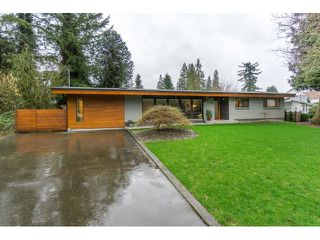 """Main Photo: 9014 TRATTLE Street in Langley: Fort Langley House for sale in """"FORT LANGLEY"""" : MLS®# R2040765"""