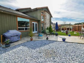 Photo 10: 3396 Willow Creek Rd in CAMPBELL RIVER: CR Willow Point House for sale (Campbell River)  : MLS®# 724161
