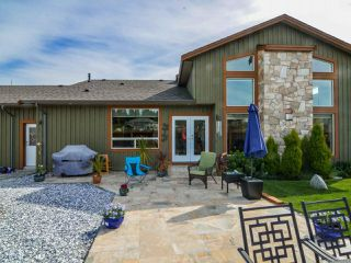 Photo 56: 3396 Willow Creek Rd in CAMPBELL RIVER: CR Willow Point House for sale (Campbell River)  : MLS®# 724161