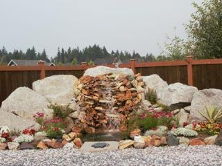 Photo 13: 3396 Willow Creek Rd in CAMPBELL RIVER: CR Willow Point House for sale (Campbell River)  : MLS®# 724161