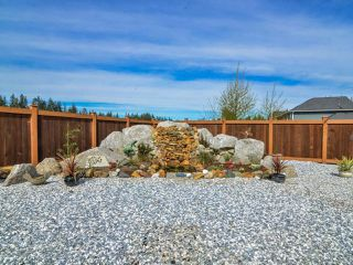 Photo 54: 3396 Willow Creek Rd in CAMPBELL RIVER: CR Willow Point House for sale (Campbell River)  : MLS®# 724161