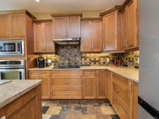 Photo 3: 3396 Willow Creek Rd in CAMPBELL RIVER: CR Willow Point House for sale (Campbell River)  : MLS®# 724161