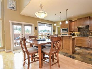 Photo 18: 3396 Willow Creek Rd in CAMPBELL RIVER: CR Willow Point House for sale (Campbell River)  : MLS®# 724161