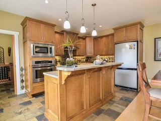 Photo 14: 3396 Willow Creek Rd in CAMPBELL RIVER: CR Willow Point House for sale (Campbell River)  : MLS®# 724161